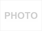Газоблоки(газобетон) пеноблоки